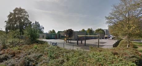 En de eerste islamitische basisschool van Roosendaal heet... Aïsha