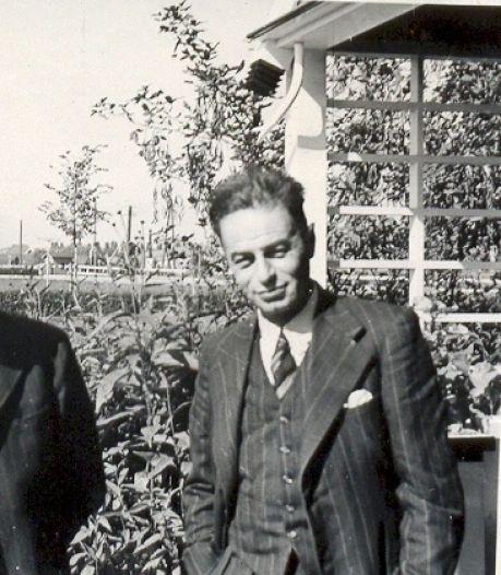 Stichting Stolpersteine wil herdenkingspad voor vermoorde joodse trainer Arpad Weisz
