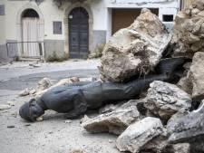 Un expert italien déplore le manque de prévention sismique