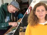 De Stentor Nieuws Update | Stiekeme hobby en vuurwerk in Tweede Kamer