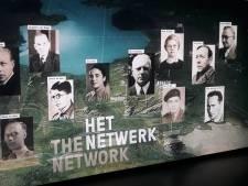 Airborne Museum breekt dit jaar record met 130.000 bezoekers
