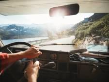 Drive & Listen: le site qui vous propose un road-trip depuis votre canapé