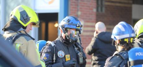 Criminaliteit aanpakken: Crystal meth en notarissen onder het vergrootglas