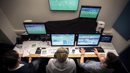 """Wat de VAR betekent voor het voetbal: """"De scheidsrechter moet terugkomen op zijn beslissingen. Dat is dodelijk voor zijn gezag"""""""