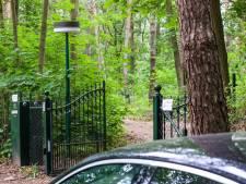 Vermoorde man in Brabantse bosvilla is voormalig Vlisco-topman Willem van der Willigen