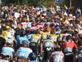 Terugblik op etappe 9 van de Tour de France