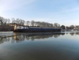Museumschip Tordino verruilt Beernem voor Plassendale