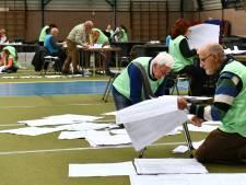Coalitiebreuk West Betuwe: 'Communicatie moet vloeiend verlopen, maar was er soms helemaal niet'