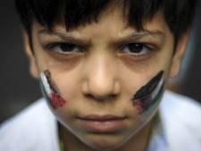 Accord pour un cessez-le-feu à Gaza à partir de vendredi?