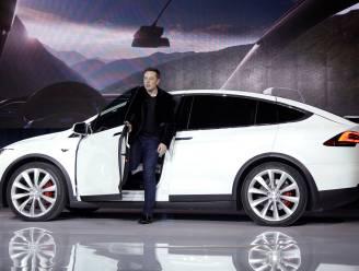 Hackers doen Tesla in zone 55 uit zichzelf versnellen naar 135 km/uur
