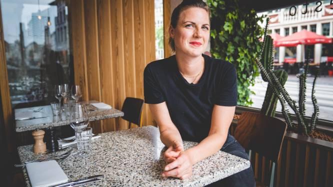 """Restaurant BODO sluit na zeven jaar de deuren: """"We gooien ons volop op onze andere zaak"""""""