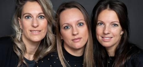 Zeldzame ziekte knevelt hele familie: 'De gemiddelde prognose is vijf jaar'