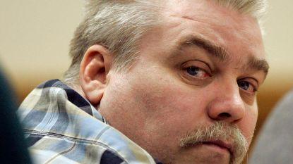 Hoop voor Steven 'Making A Murderer' Avery? Topadvocate vraagt nieuw proces aan