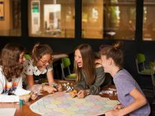 Nieuw in de regio Oost-Brabant: een tussenjaar tussen basisschool en vwo