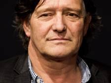 Pierre Bokma in tv-serie over imperium Moszkowiczen