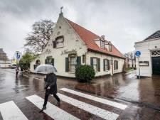 Geen geld voor Vossenhol in Geldrop