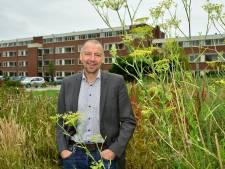 Wethouder onderzoekt mogelijke plannen voor een Ouden Huis in Woerden