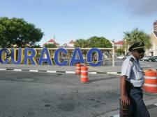 Opsporingscrisis op de Antillen schokt Kamer