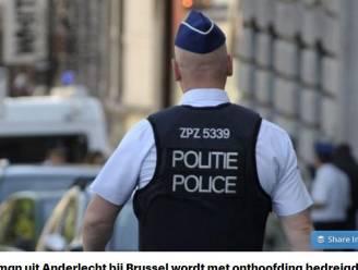 Drugsnetwerk opgerold: 20 aanhoudingen in België, 3 in Nederland