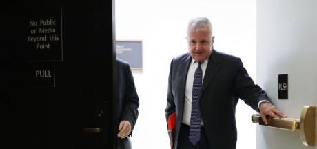 L'ambassadeur américain bientôt de retour à Moscou