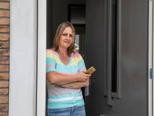 's-Gravenzandse woonwijk al maanden zonder internet: 'Met het thuiszitten is het een eerste levensbehoefte'