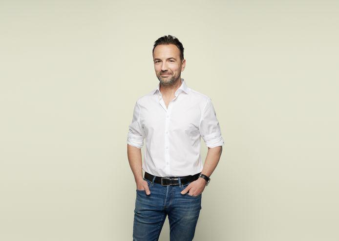 Gerard Ekdom.