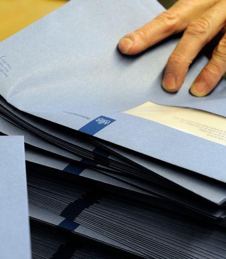 Belastingdienst heeft ons in toeslagaffaire kaalgeplukt en vernederd