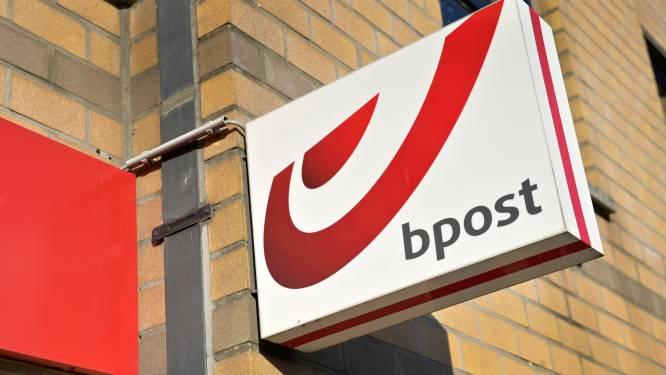Bpost en VDAB willen dit jaar 500 werkzoekenden opleiden tot postmedewerker