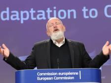 Europa maakt klimaatsprong: reuzepakket voorstellen moet burgers en bedrijven duurzamer maken