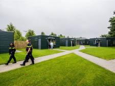 College Tiel: zorgwoningen Anders Wonen aan Papesteeg