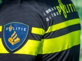 'Opvallende' tieners op de bon geslingerd in Roosendaal