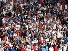 Des milliers de spectateurs contaminés lors de la finale de l'Euro 2020