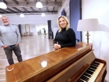 Musical Academy Breda: professioneel opstapje naar showbizz