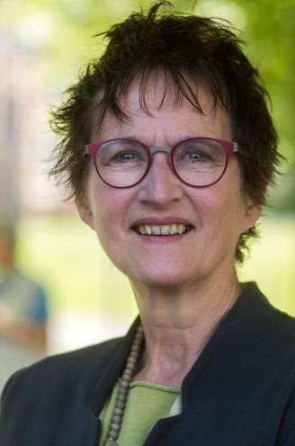 """Lea Van Hoeymissen, de originele presentatrice van 'Vlaanderen Vakantieland': """"Op den duur was ik het wel wat beu"""""""