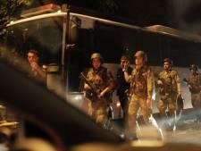 Wat weten we tot nu toe over de staatsgreep in Turkije?