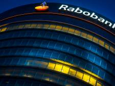 Rabobank voor miljoen opgelicht: 'Dit maken wij niet dagelijks mee'