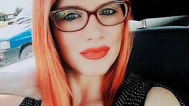 """Roemeense die bij aanslag in Thames viel overleden: """"Ze heeft nog twee weken dapper gestreden"""""""