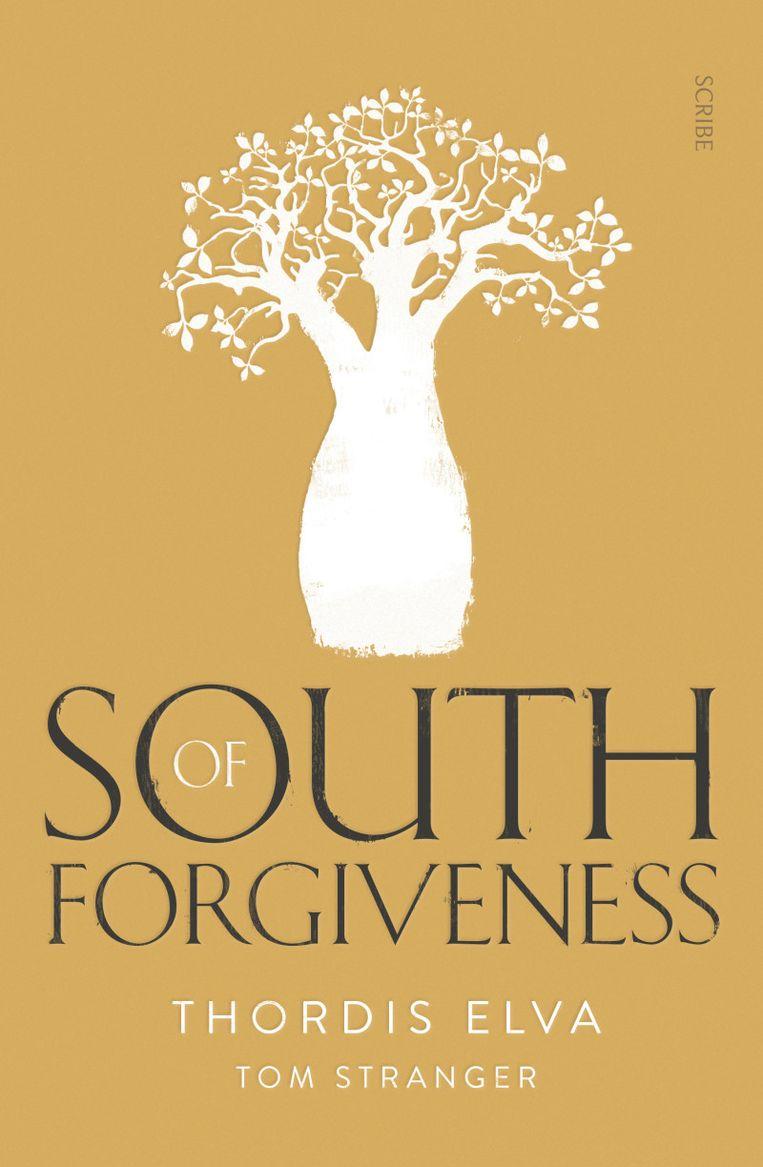 'South of Forgiveness' van Elva Thordis en Tom Stranger. Beeld RV