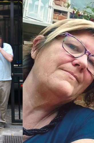 Danny S. sloeg zijn vriendin Sonja (56) dood: nog voor de start van zijn proces mishandelt hij ook zijn nieuwe bruid