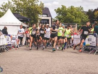 Heist Loopt en Wandelt op 1 mei geannuleerd: Scherpenheuvel weigert deelnemers te ontvangen