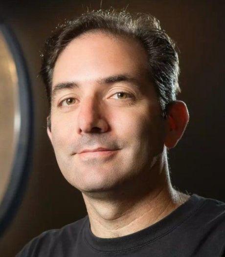 Vicepresident Jeff Kaplan vertrekt na bijna 20 jaar bij Blizzard