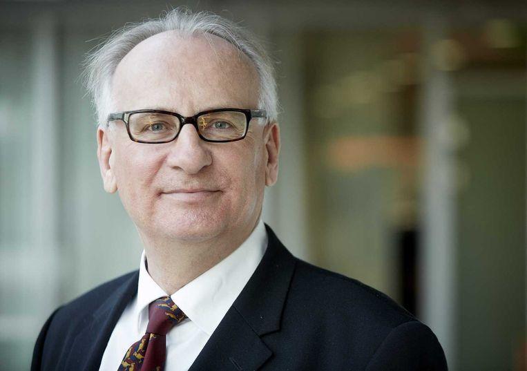 Peter Veld Beeld anp