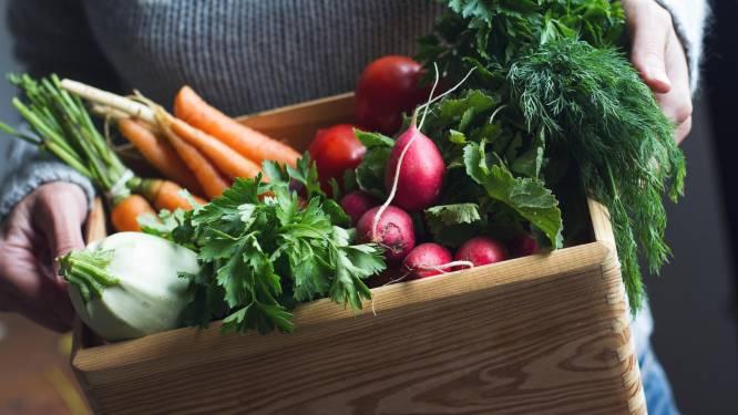 Manger bio réduirait les risques de cancer