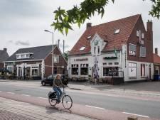 Stemmen voor Europa in Ottersum dit keer niet in De Pub maar in 't Swaantje