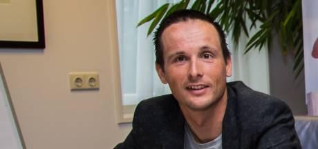 Johnny Hoogerland wint Oostenrijkse klimkoers