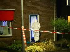 Slachtoffer (35) steekpartij Heerde buiten levensgevaar, nog geen aanhouding