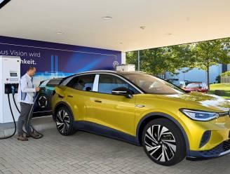 Waarom VW-managers geen elektrische auto mogen