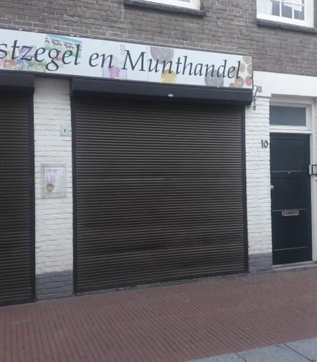 Geen doorbraak bij onderzoek brute overval op Bossche vrouw (74)