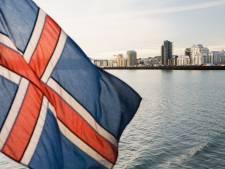 Des Islandais ont testé la semaine de quatre jours et sans surprise... c'est un succès!