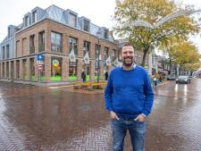 'Nieuwe' Thomas a Kempisstraat heeft over aandacht niet te klagen